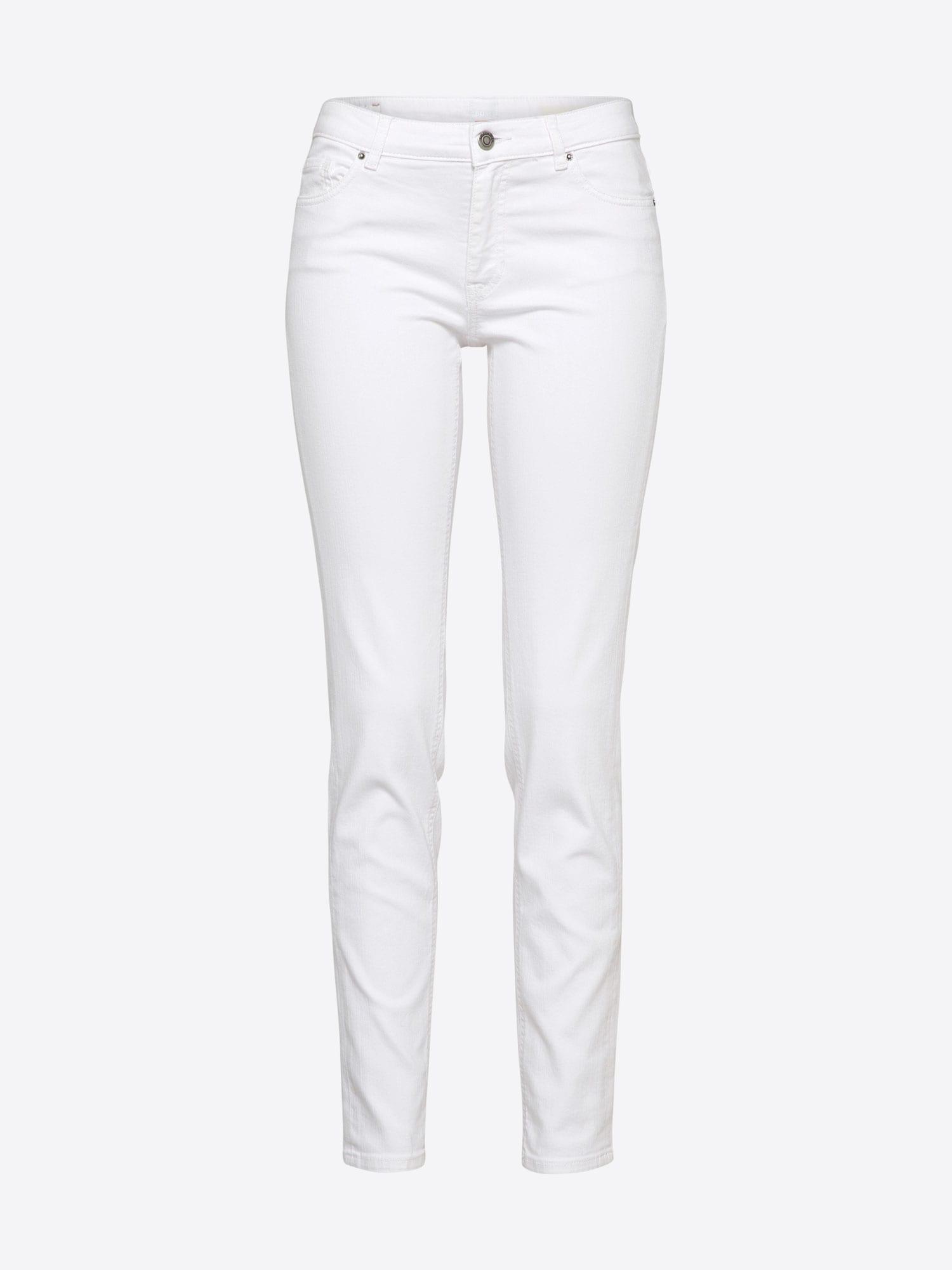 Jeans 'Rienne'