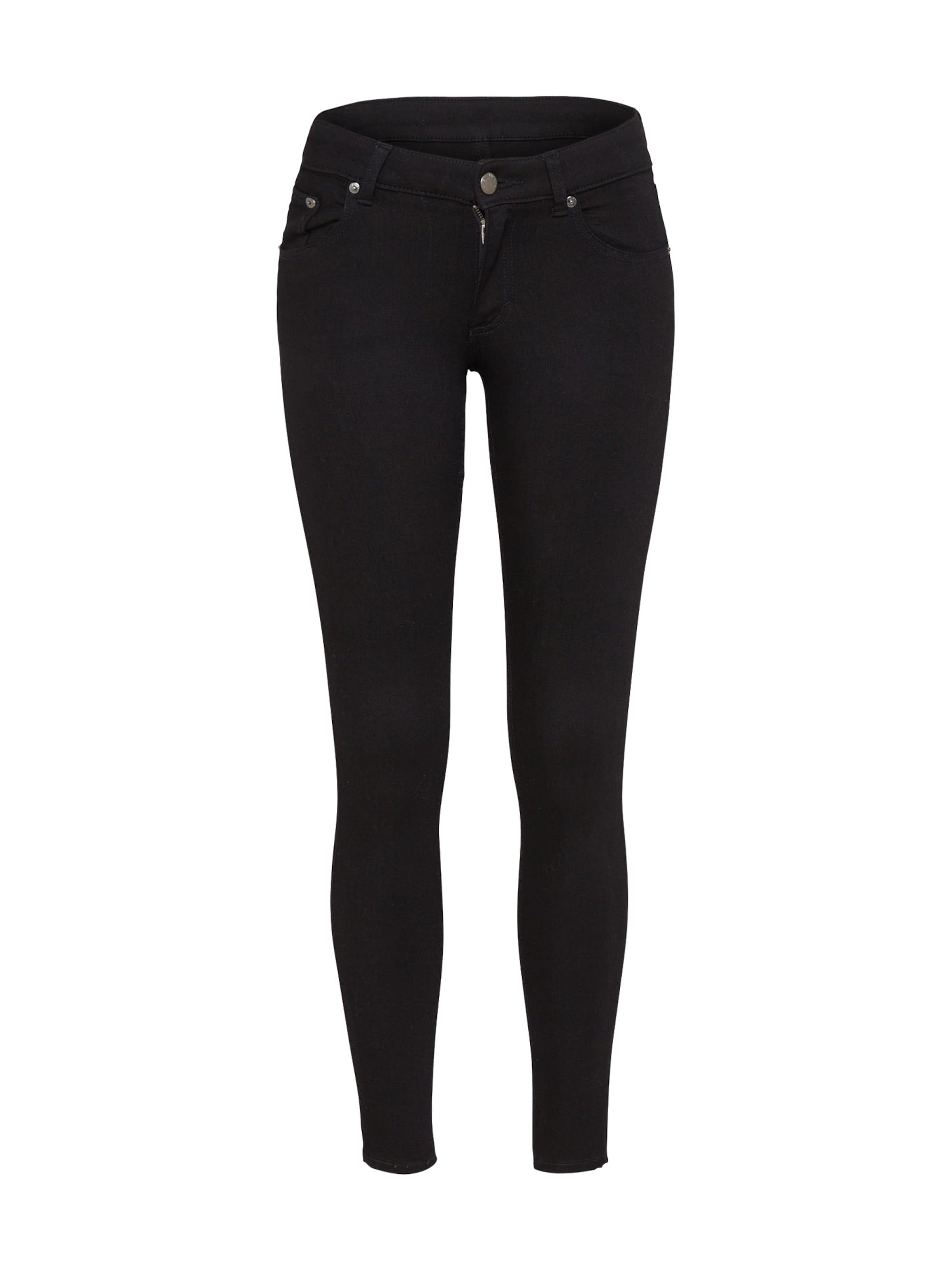 Skinny Jeans ´Low Skin´