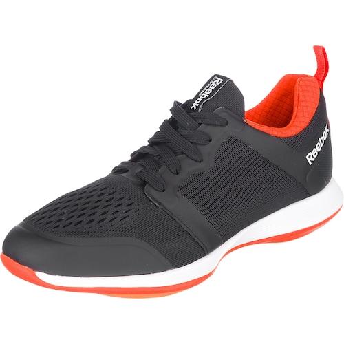 Sneakers 'Easytone'