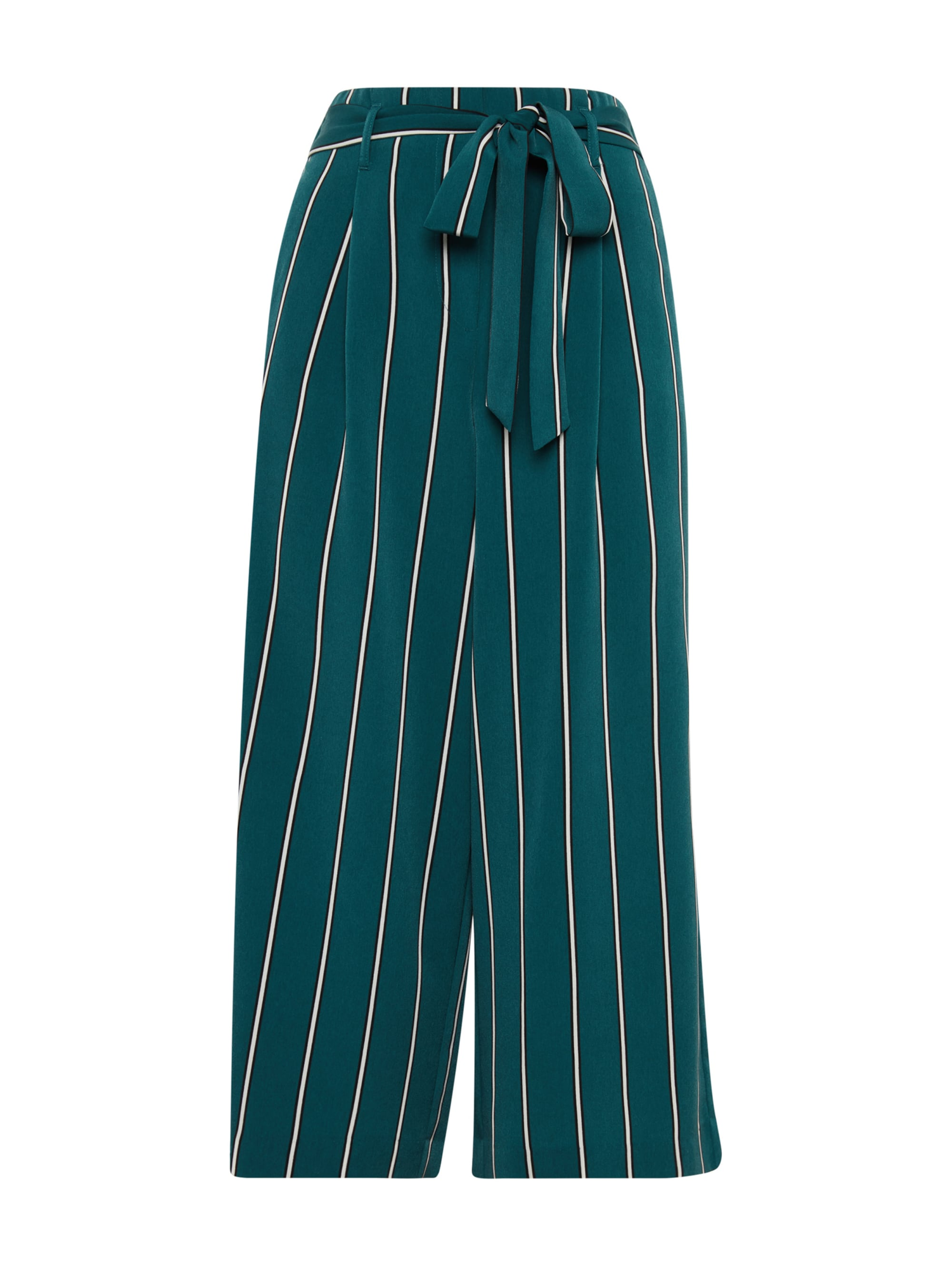 tom tailor - Culotte