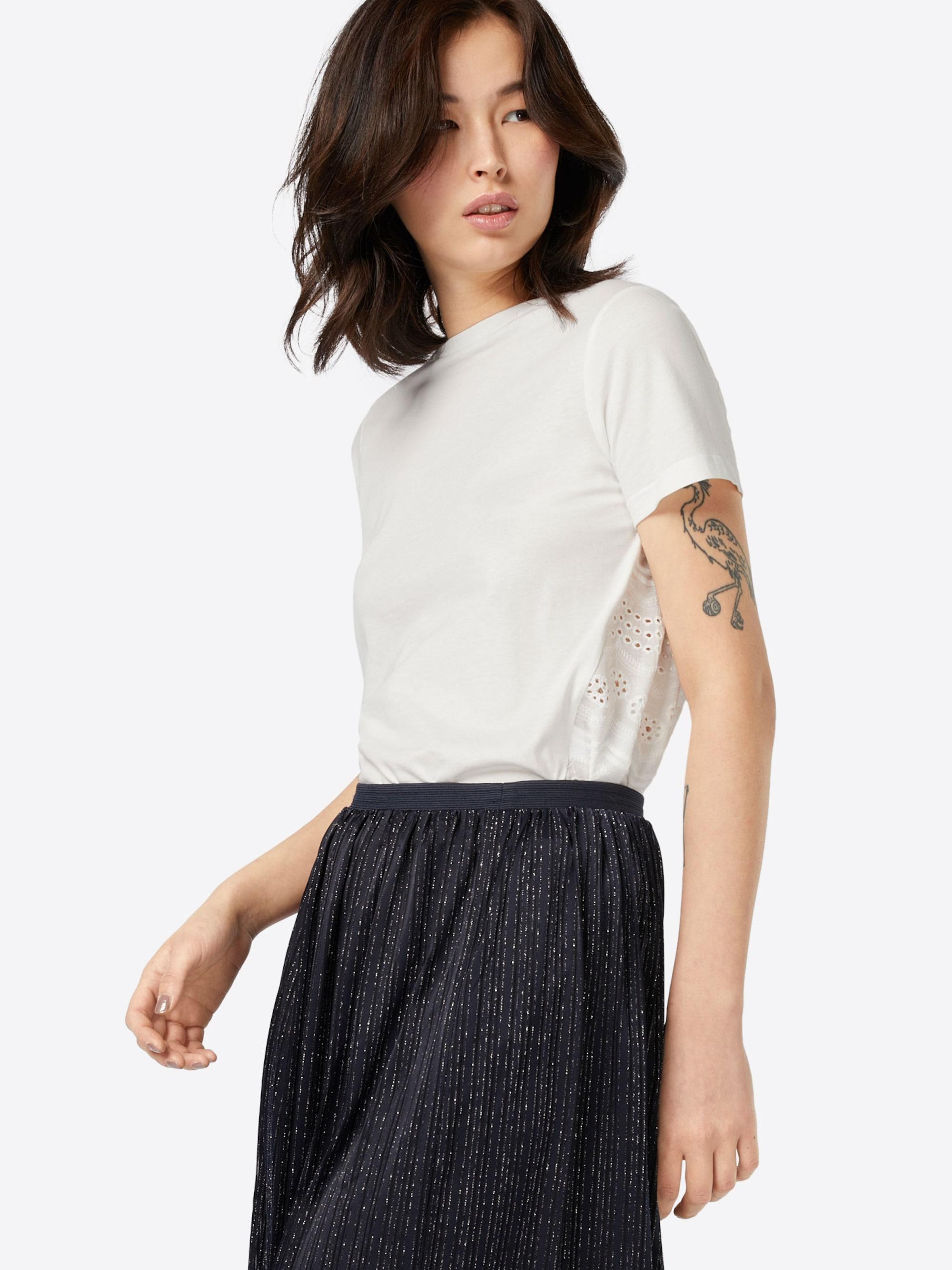 Shirt 'WEMB'