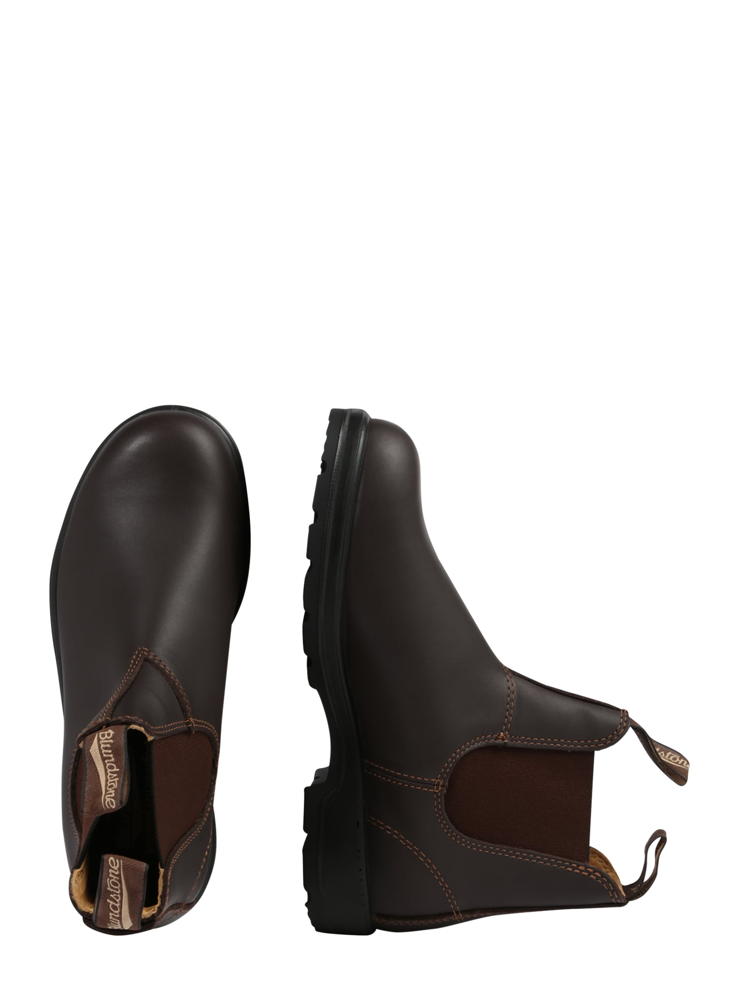 Boots '550'