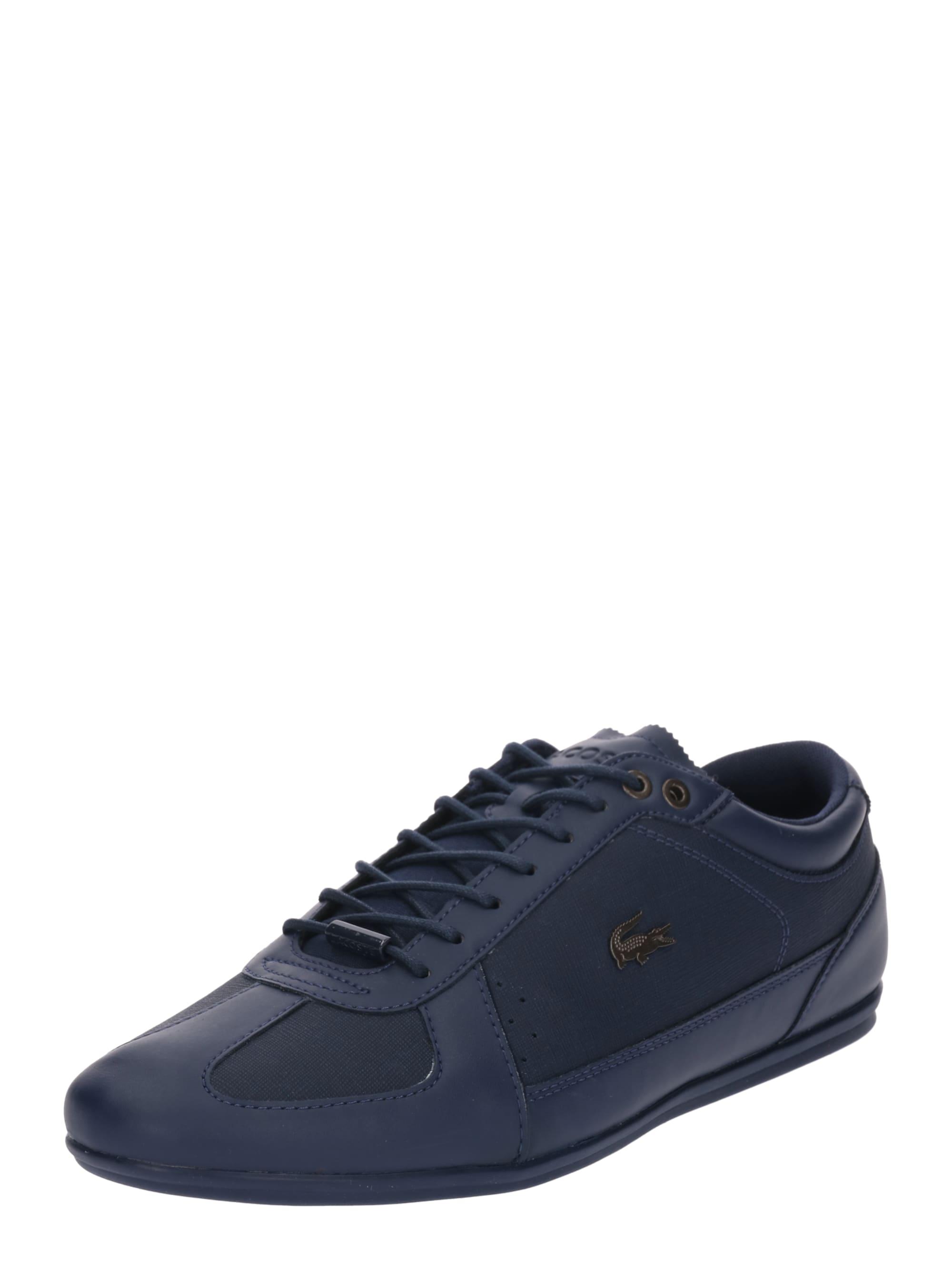 Sneaker Low ´EVARA´