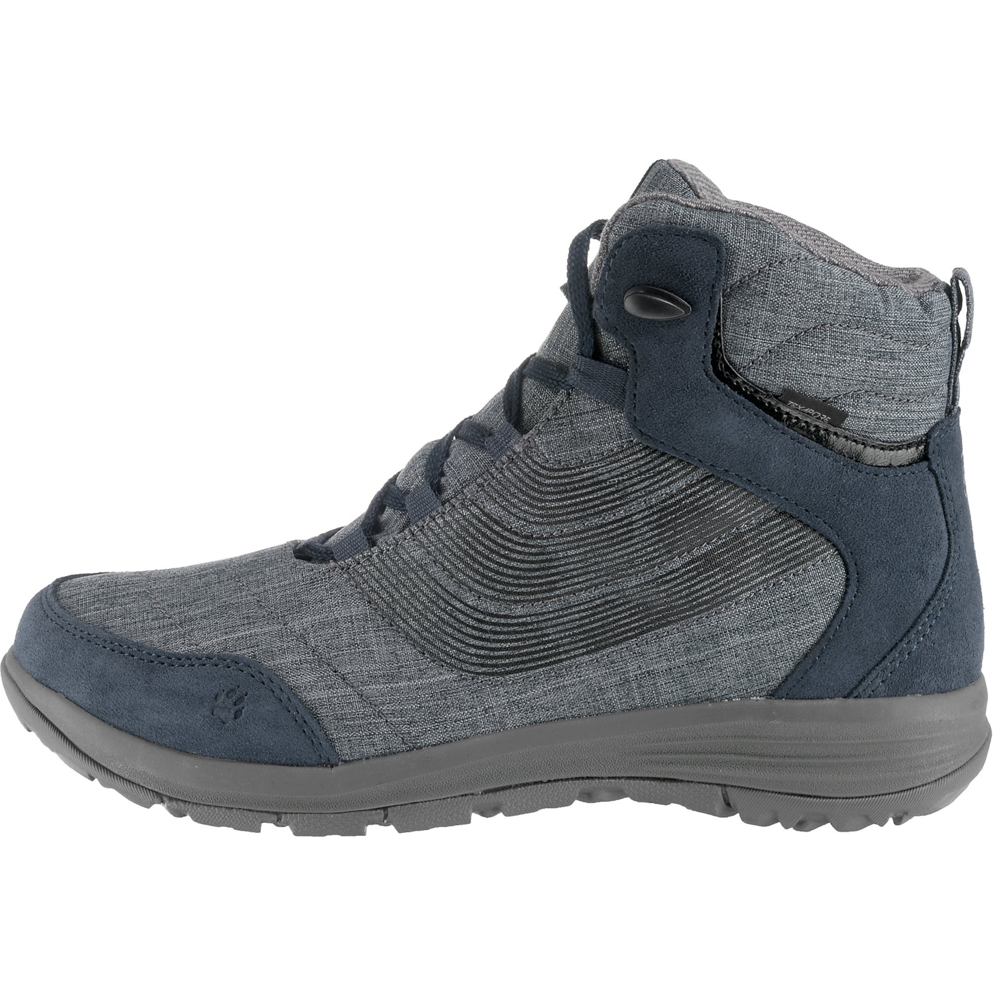 Boots 'SEVEN WONDERS TEXAPORE MID W'
