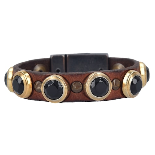 Armband ´Bracciali´, 20 cm