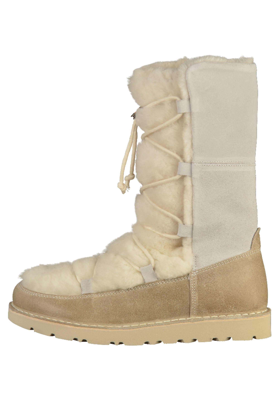Snowboots 'Nuuk'