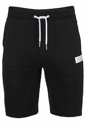 Shorts »RESPONSE SWEAT SHORTS«