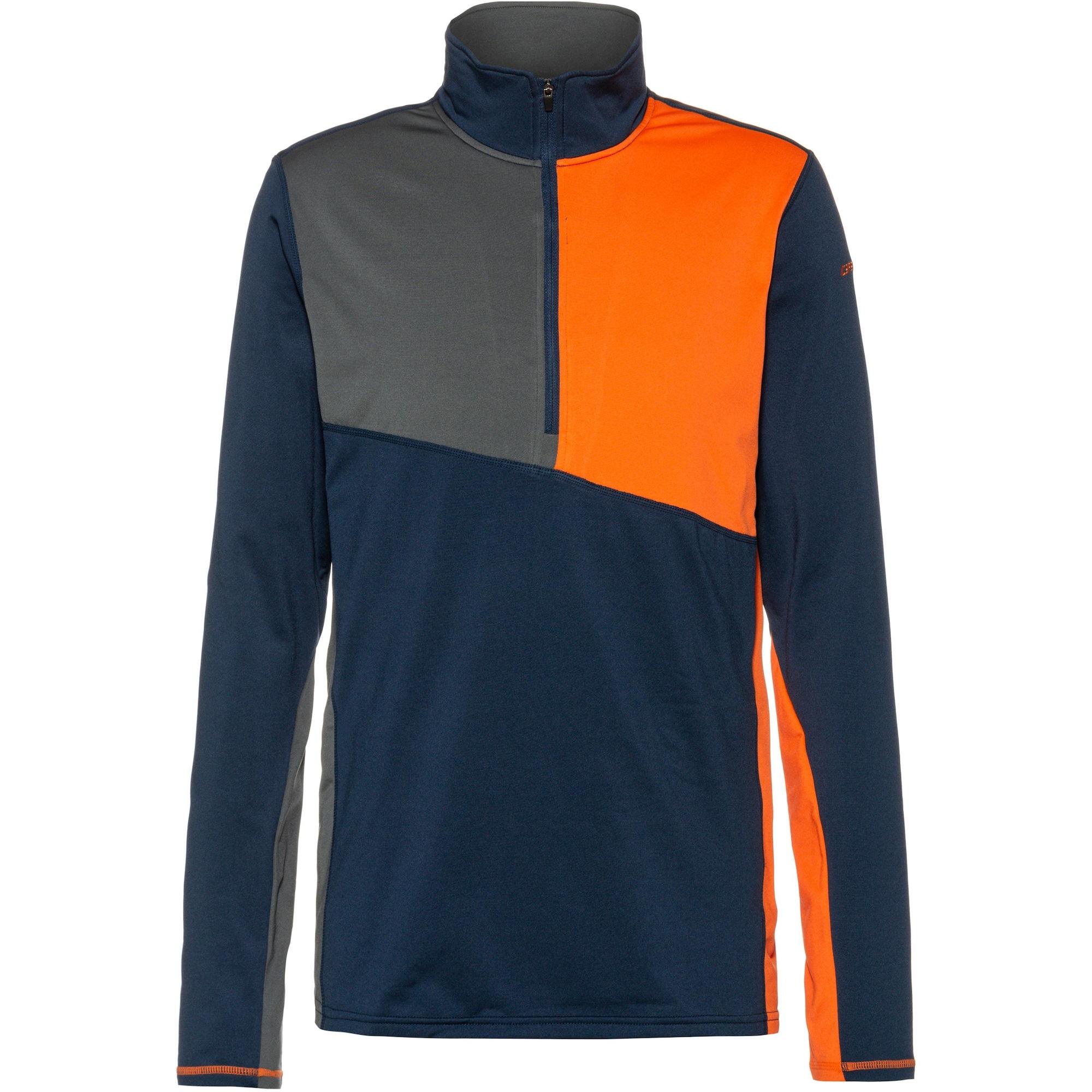 Funktionsshirt 'Cope' | Sportbekleidung > Sportshirts > Funktionsshirts | icepeak