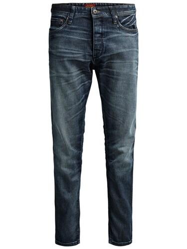 Anti Fit Jeans 'Erik'
