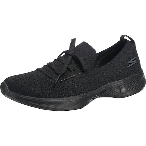 Sneakers ´Go Walk 4 Reward´