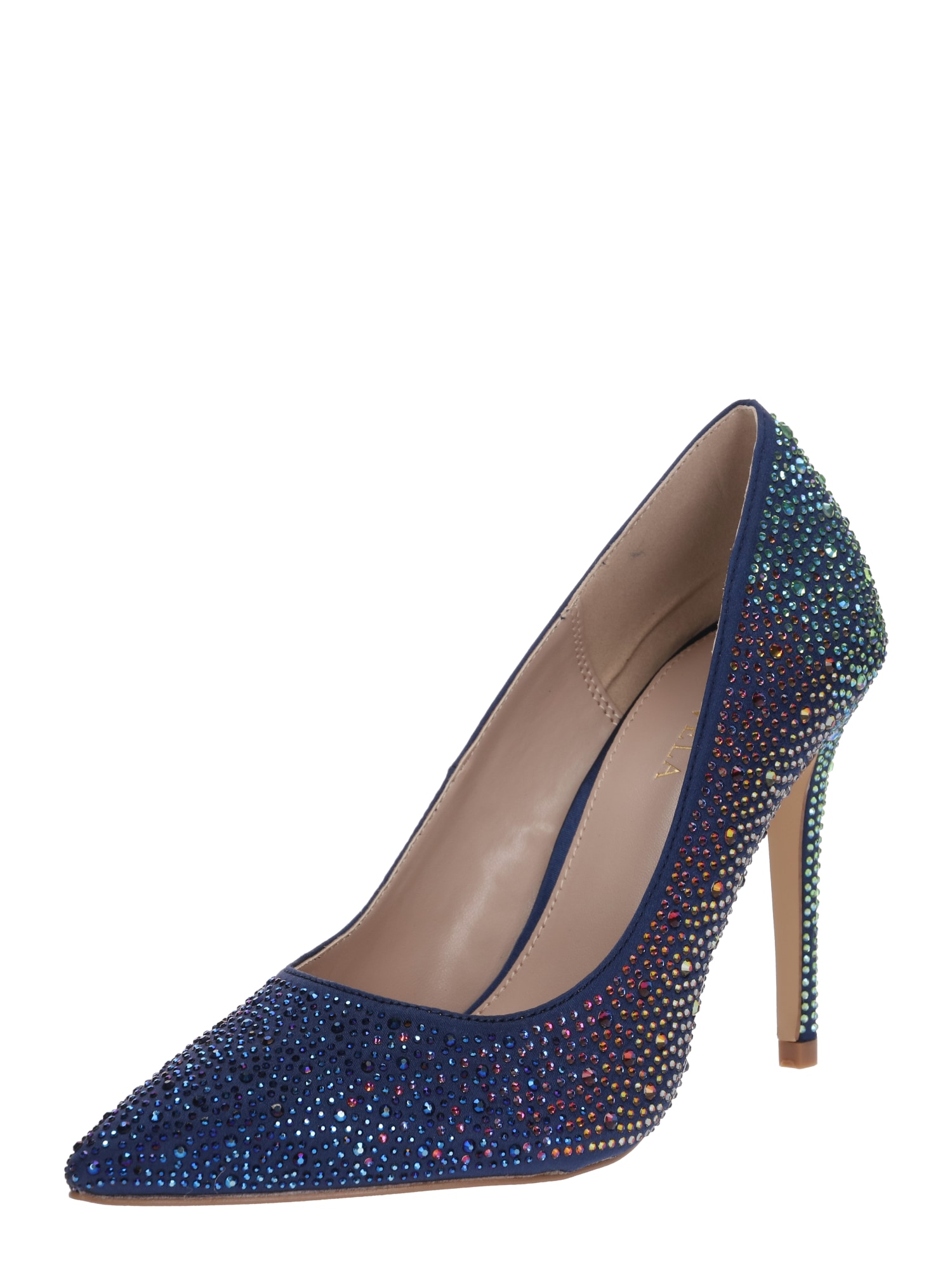 Pumps 'LOVEBIRD' | Schuhe > Pumps > Klassische Pumps | Carvela By Kurt Geiger