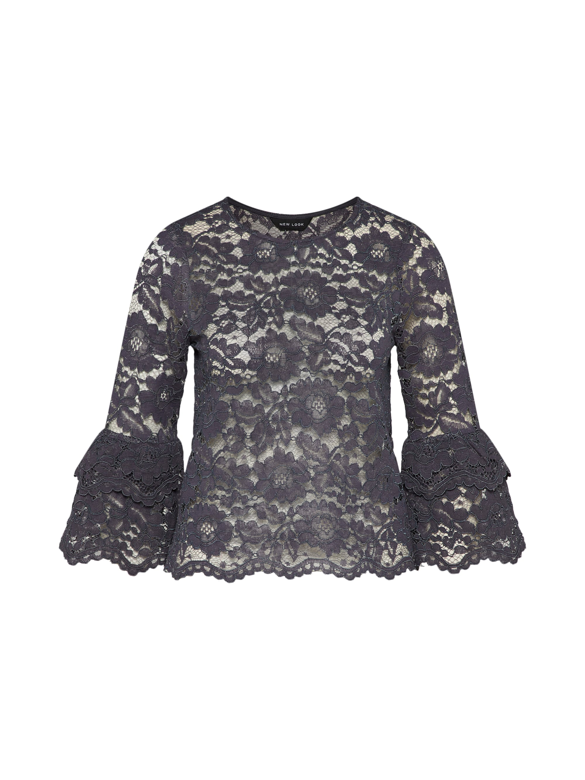 Image of Bluse ´CORDED LACE´