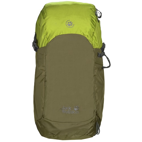Daypacks & Bags EDS Dynamic 28 Pack Rucksack 60 cm