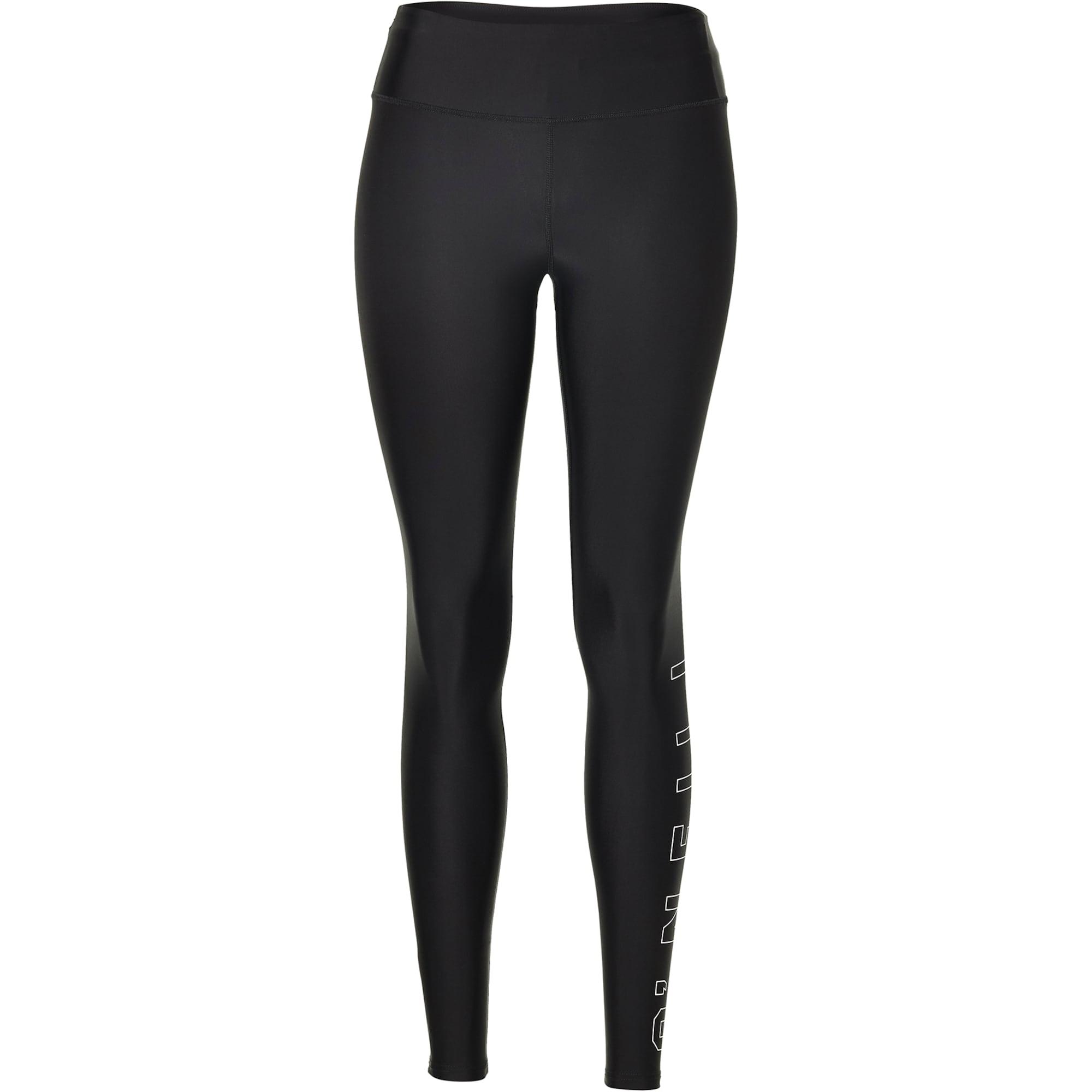 ONEILL Sportovní kalhoty černá O'NEILL