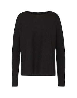 DRYKORN Pullover ´Milly´