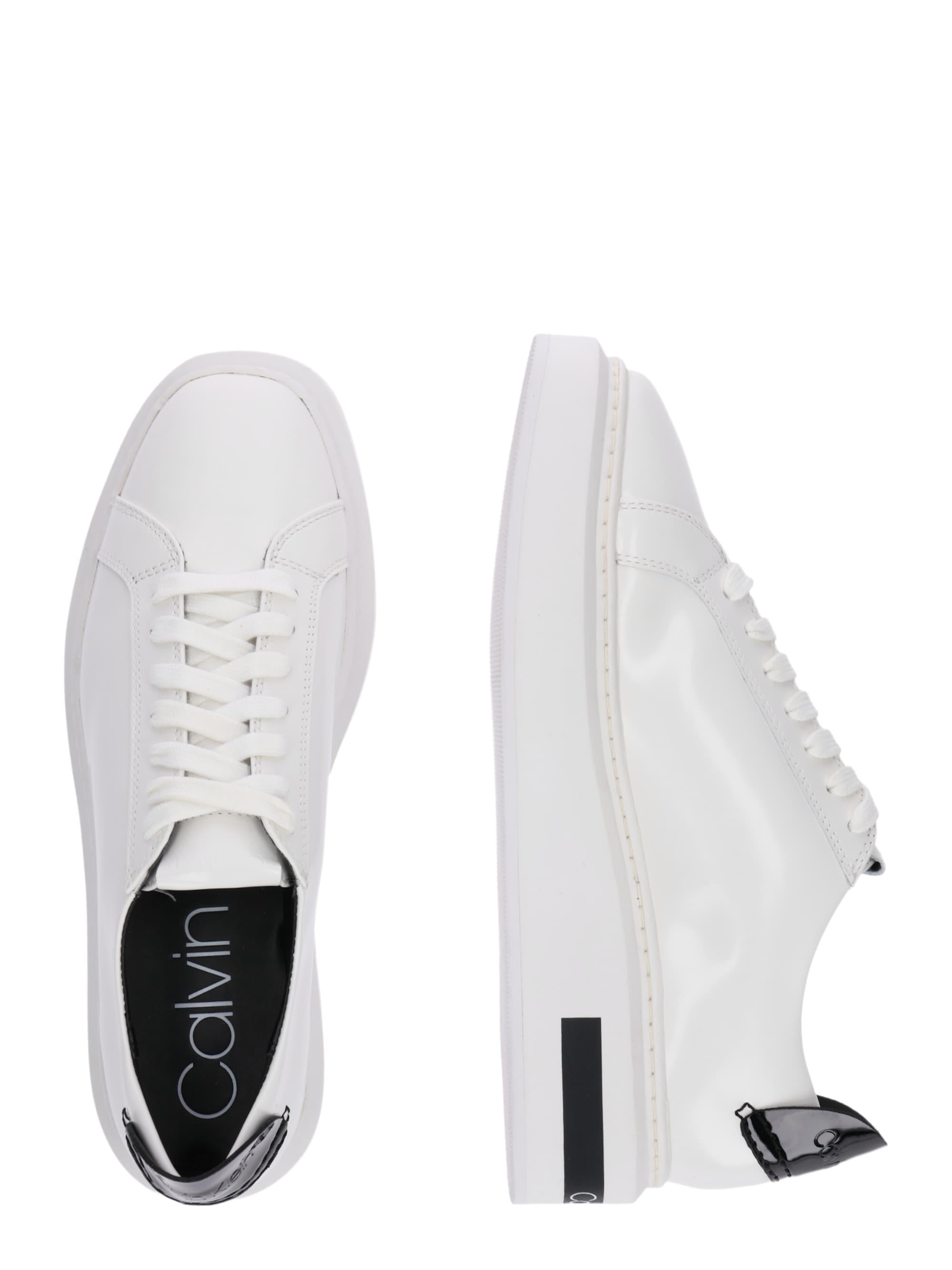 Sneakers laag 'TESIR'