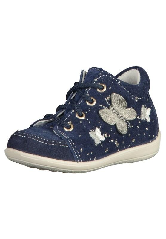 Pepino Sneaker