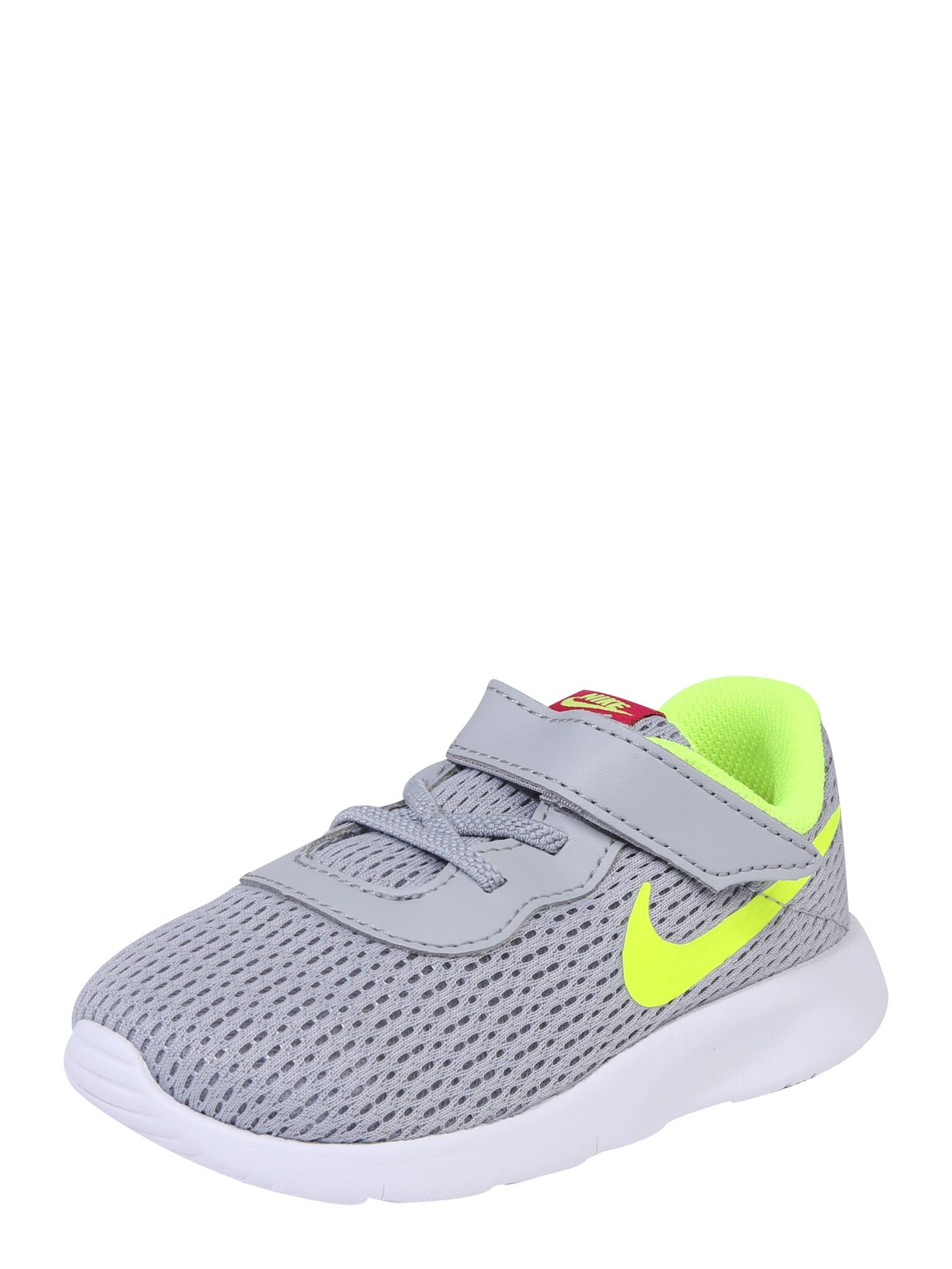 Sneaker 'Tanjun Toddler'