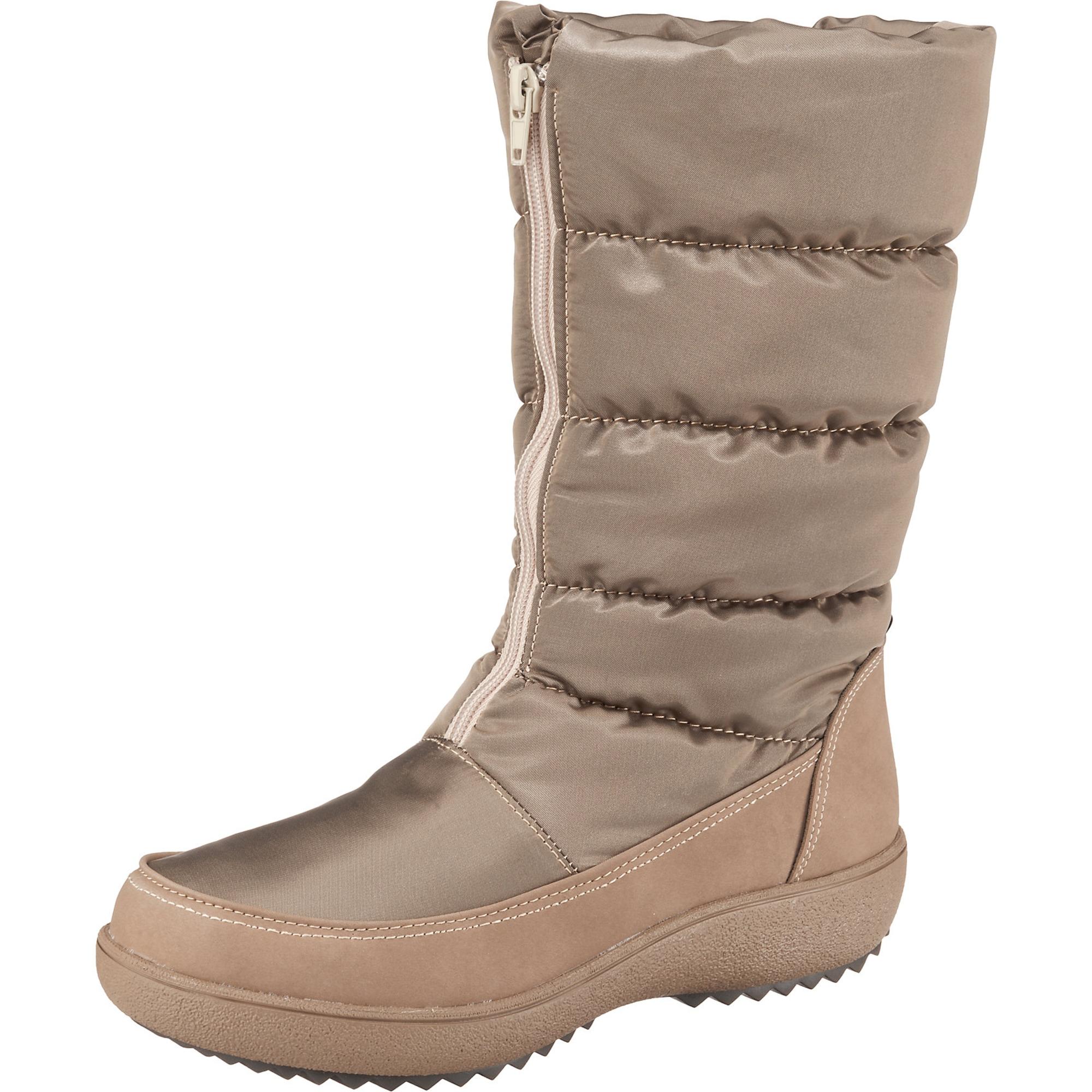 Winterstiefel | Schuhe > Stiefel > Winterstiefel | JOLANA & FENENA