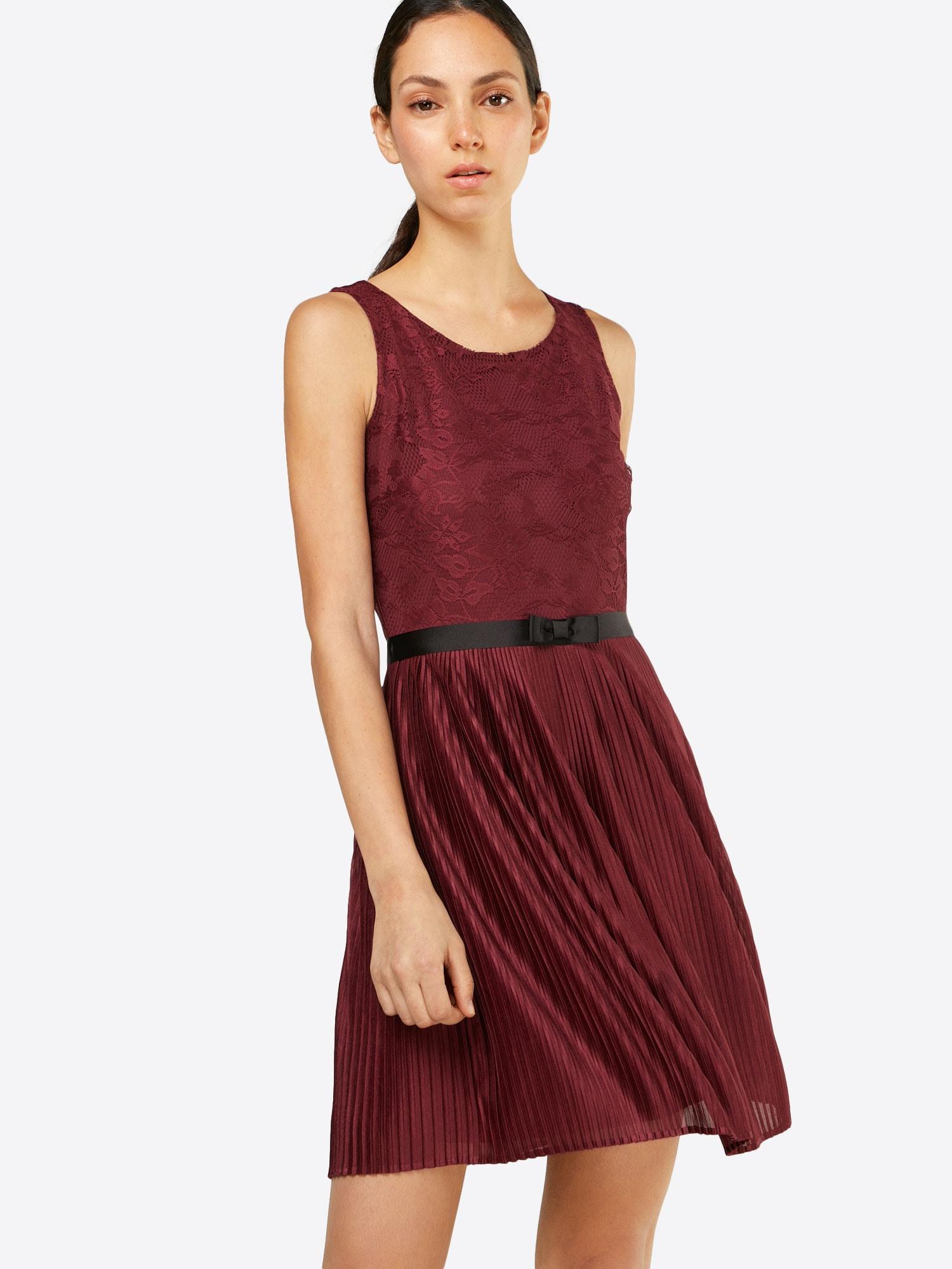 Cocktailjurk 'Viviana Dress'