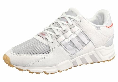 Sneaker ´EQT Support RF W´