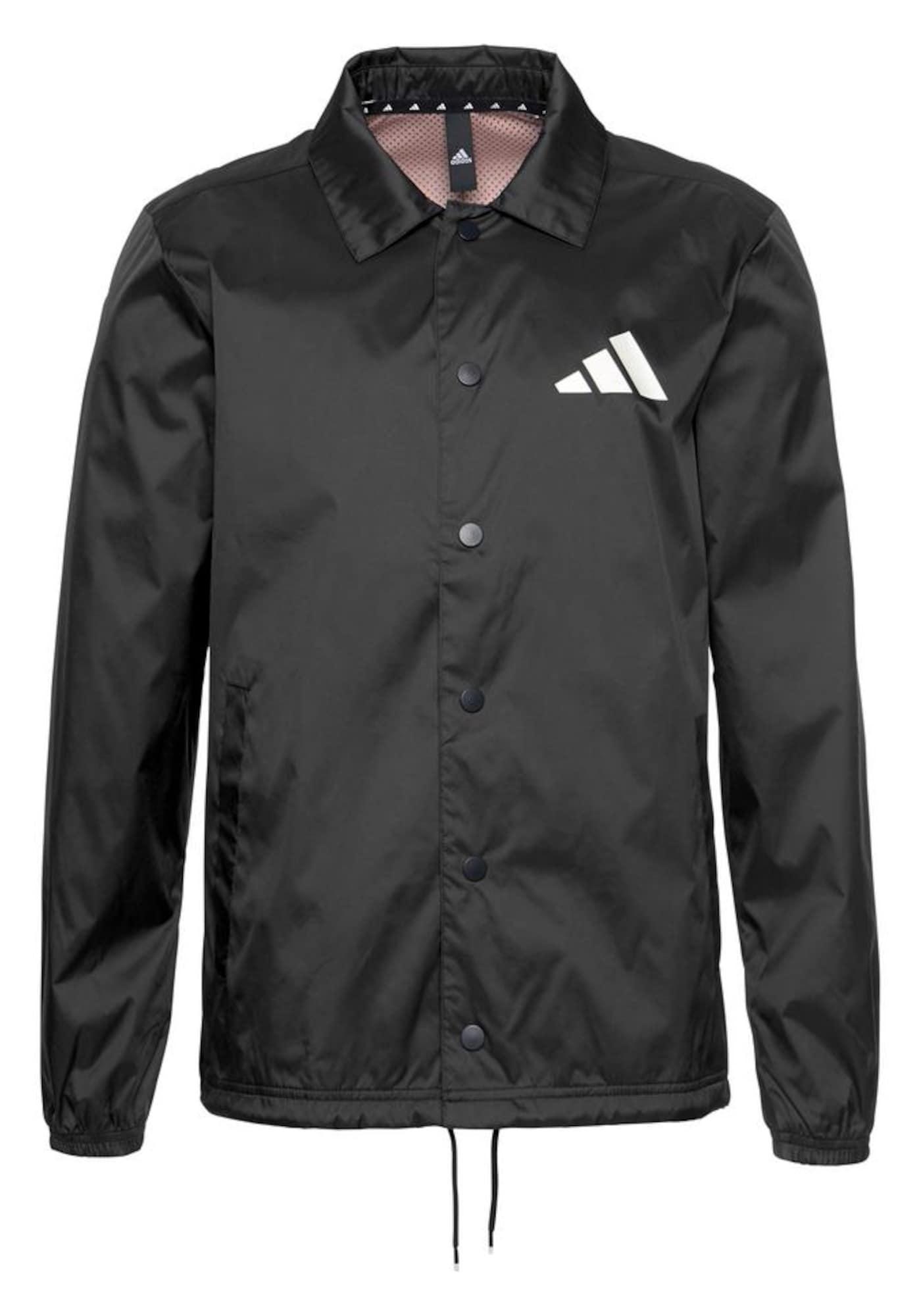 Windbreaker 'The Pack Coaches' | Sportbekleidung > Sportjacken > Windbreaker | ADIDAS PERFORMANCE
