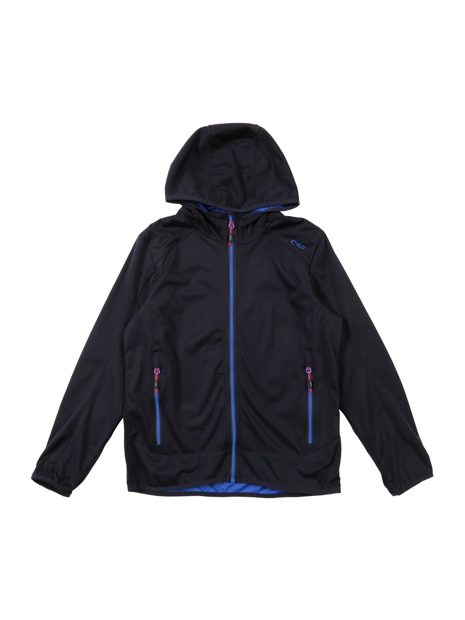 Přechodná bunda noční modrá CMP