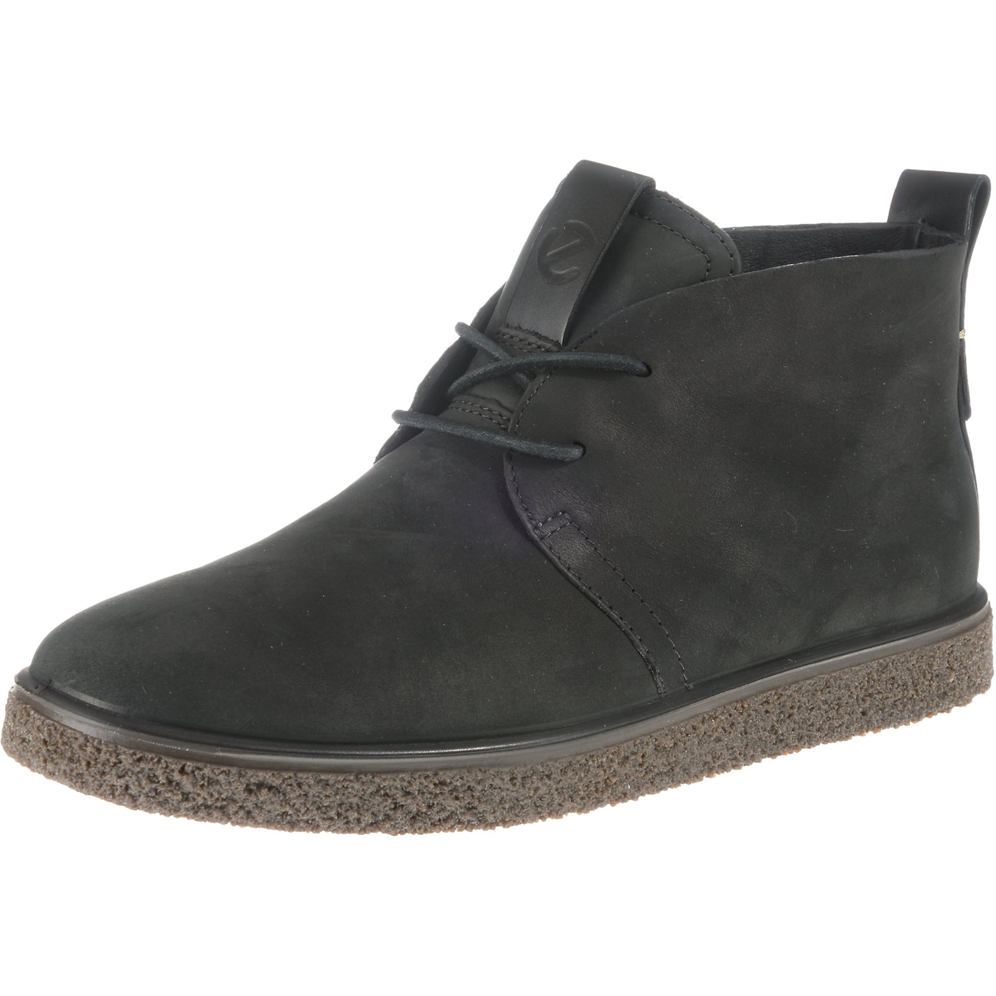´Crepe Tray L´ Ankle Boots