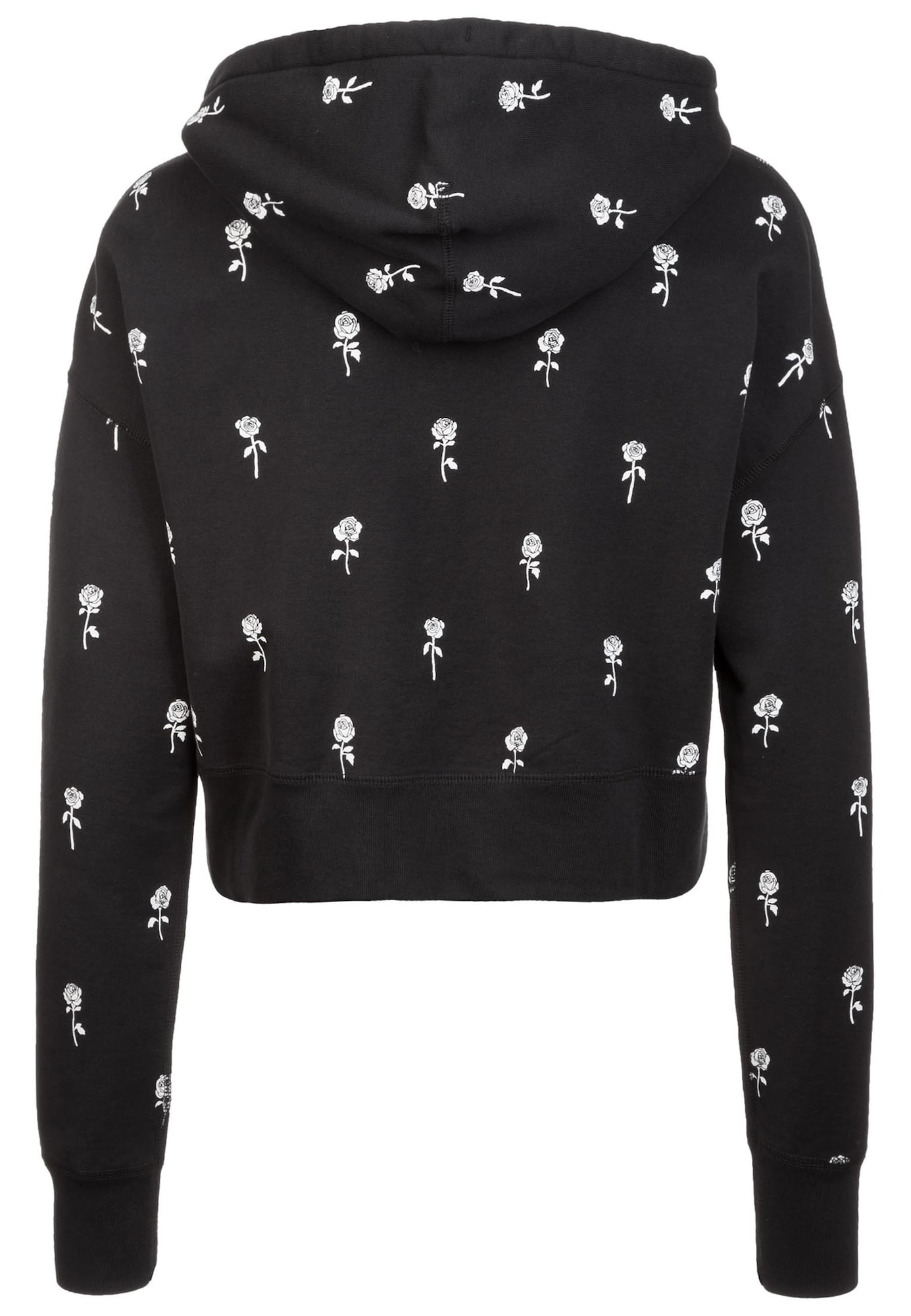 Sweatshirt 'Essentials'