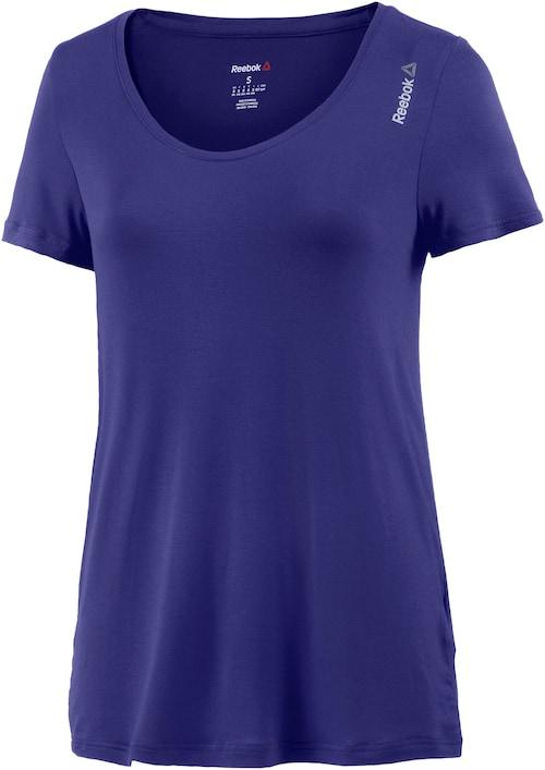 ´studio favorites´ T-Shirt