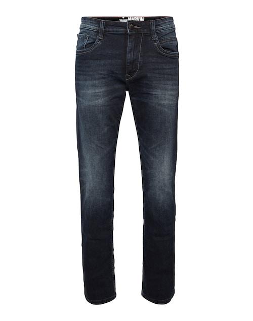 ´Denim Marvin Straight´ Jeans