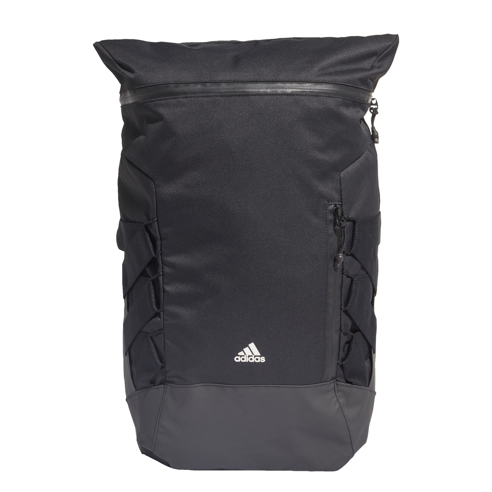 Backpack '4CMTE Pro' | Taschen > Rucksäcke > Tourenrucksäcke | Schwarz | ADIDAS PERFORMANCE