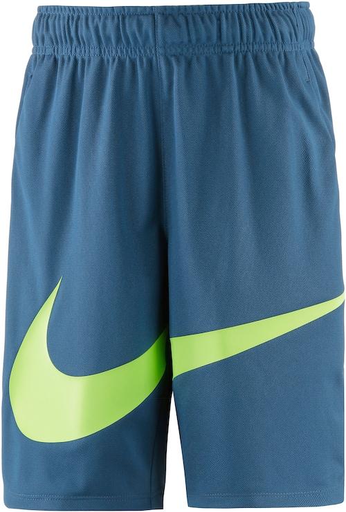 Shorts ´VENT GFX´