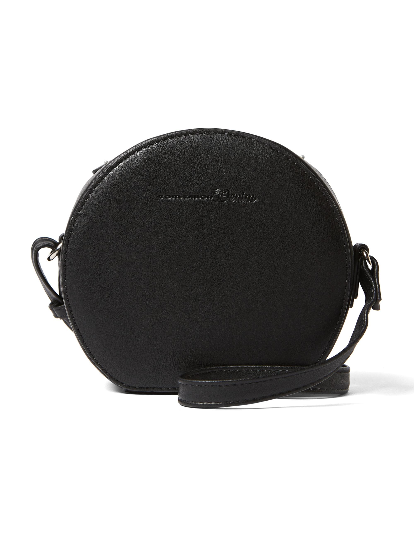 Tasche ´Fee´
