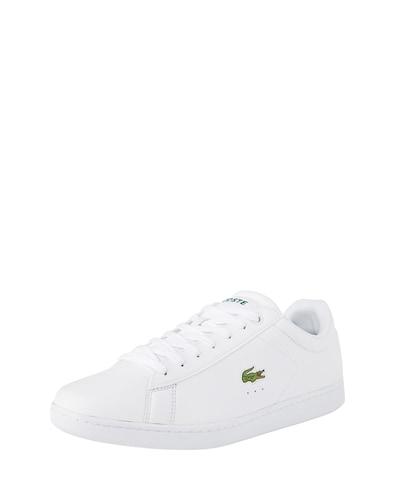 Sneaker 'Carnaby EVO LCR SPM'