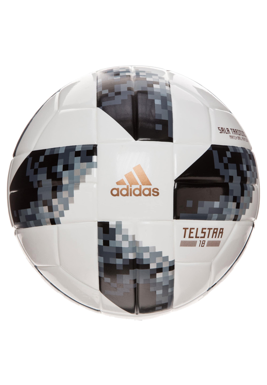 ´Telstar 18 Sala Training WM 2018 Futsal´ Fußball