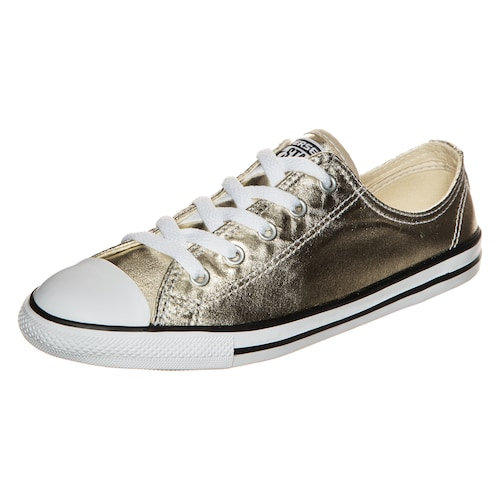 Sneaker 'Chuck Taylor All Star Dainty OX'