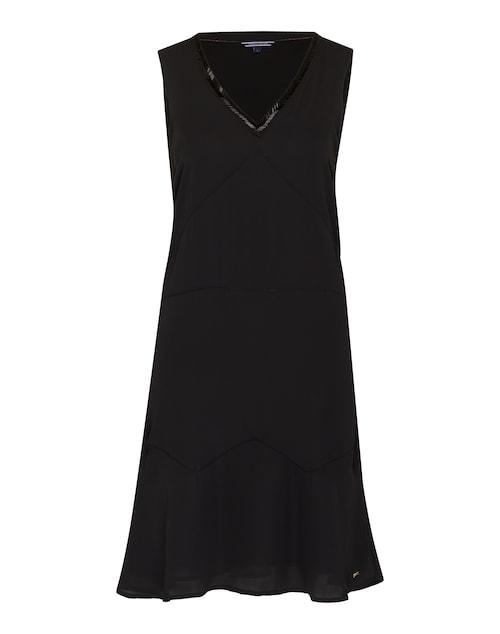 Kleid ´Jojo´