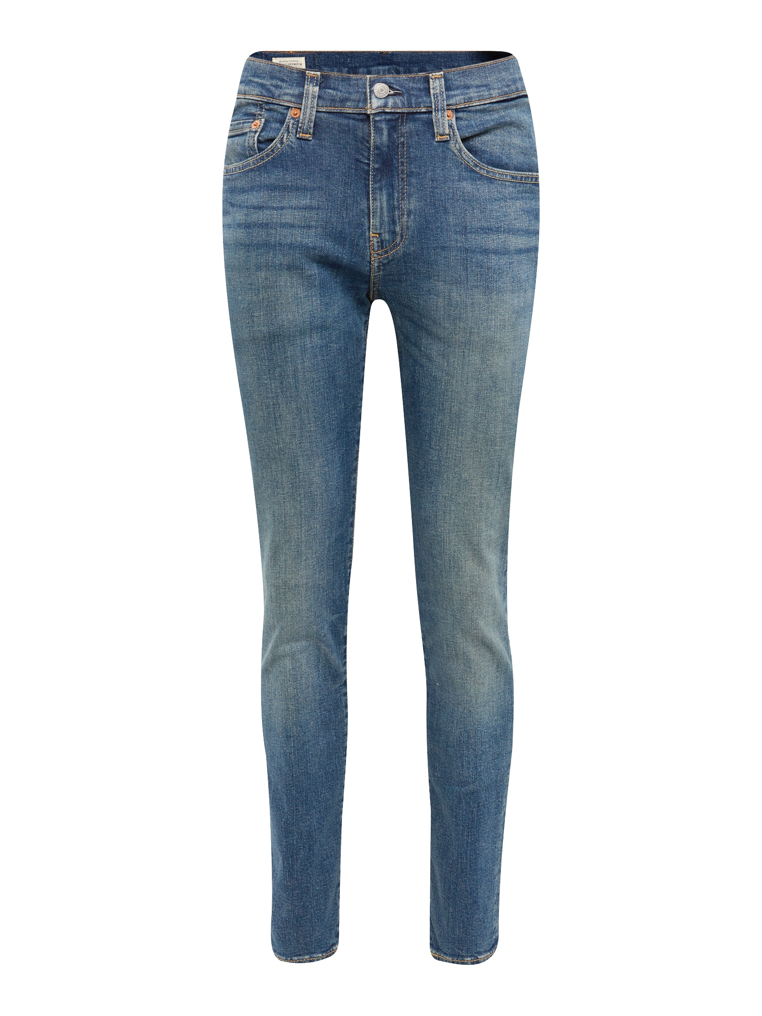 Jeans 511