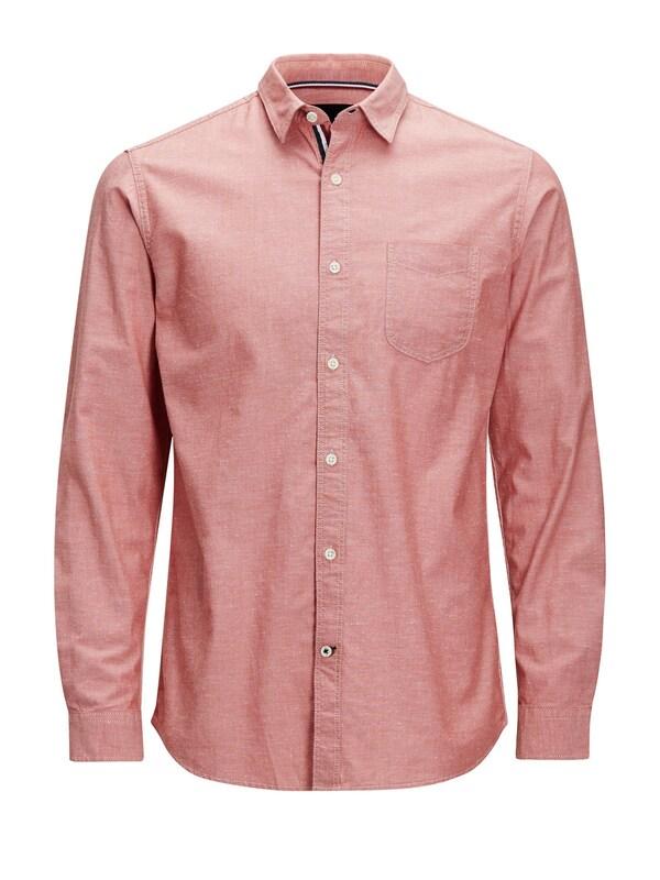 Produkt Ein-Taschen-Hemd