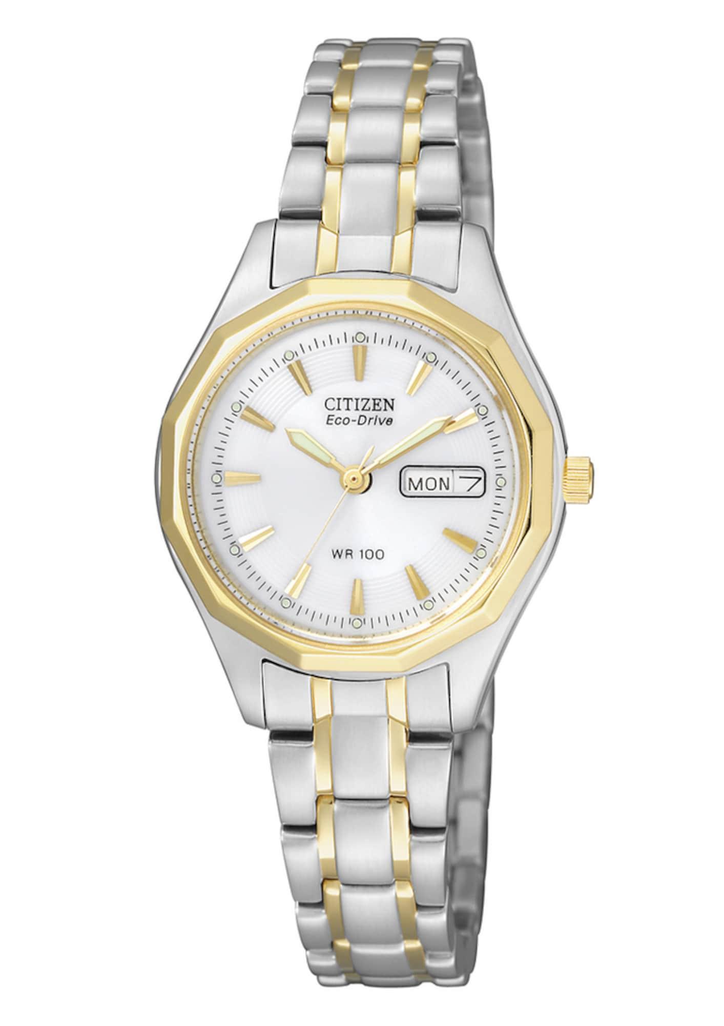 Armbanduhr 'EW3144-51AE'   Uhren > Sonstige Armbanduhren   Citizen