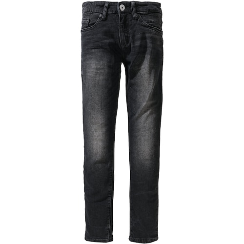 TOM TAILOR Jeans ´RYAN´ Sale Angebote Remscheid