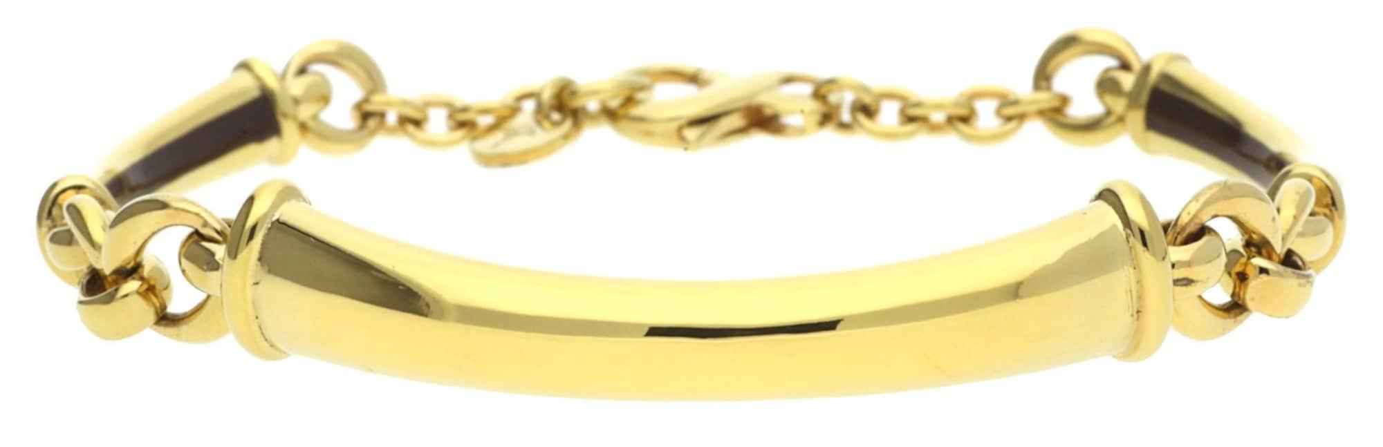 Armband ´Sofia JPBR90350B195´