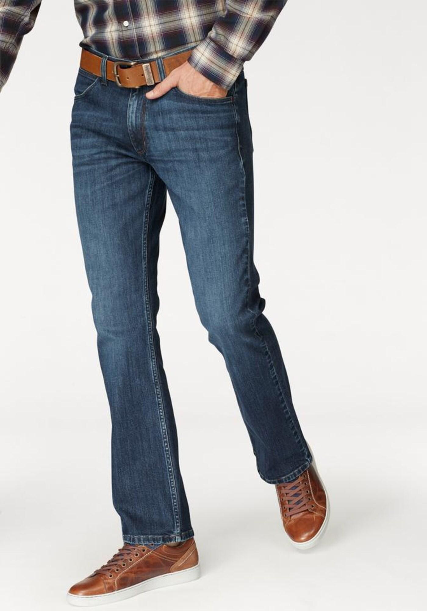 Jeans 'Jacksville'
