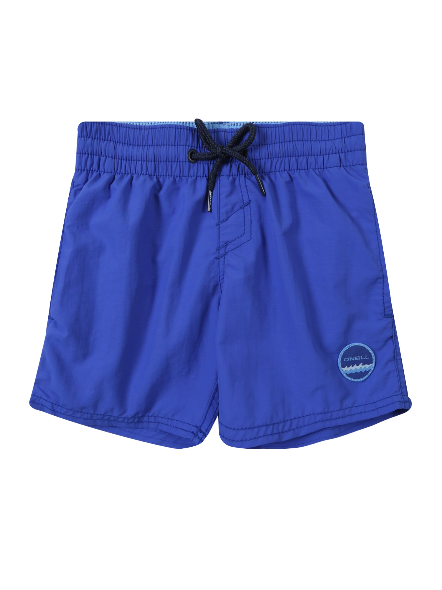 ONEILL Plavecké šortky PB VERT SHORTS modrá O'NEILL