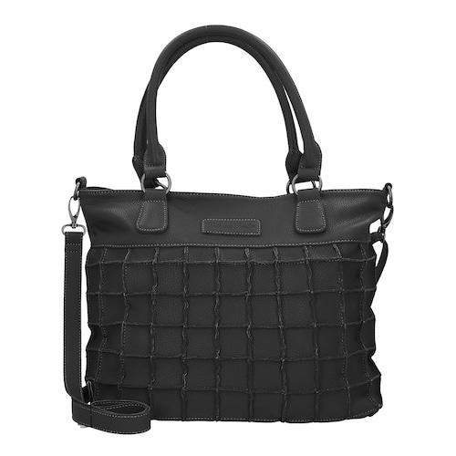 Handtasche ´Juli Cross´