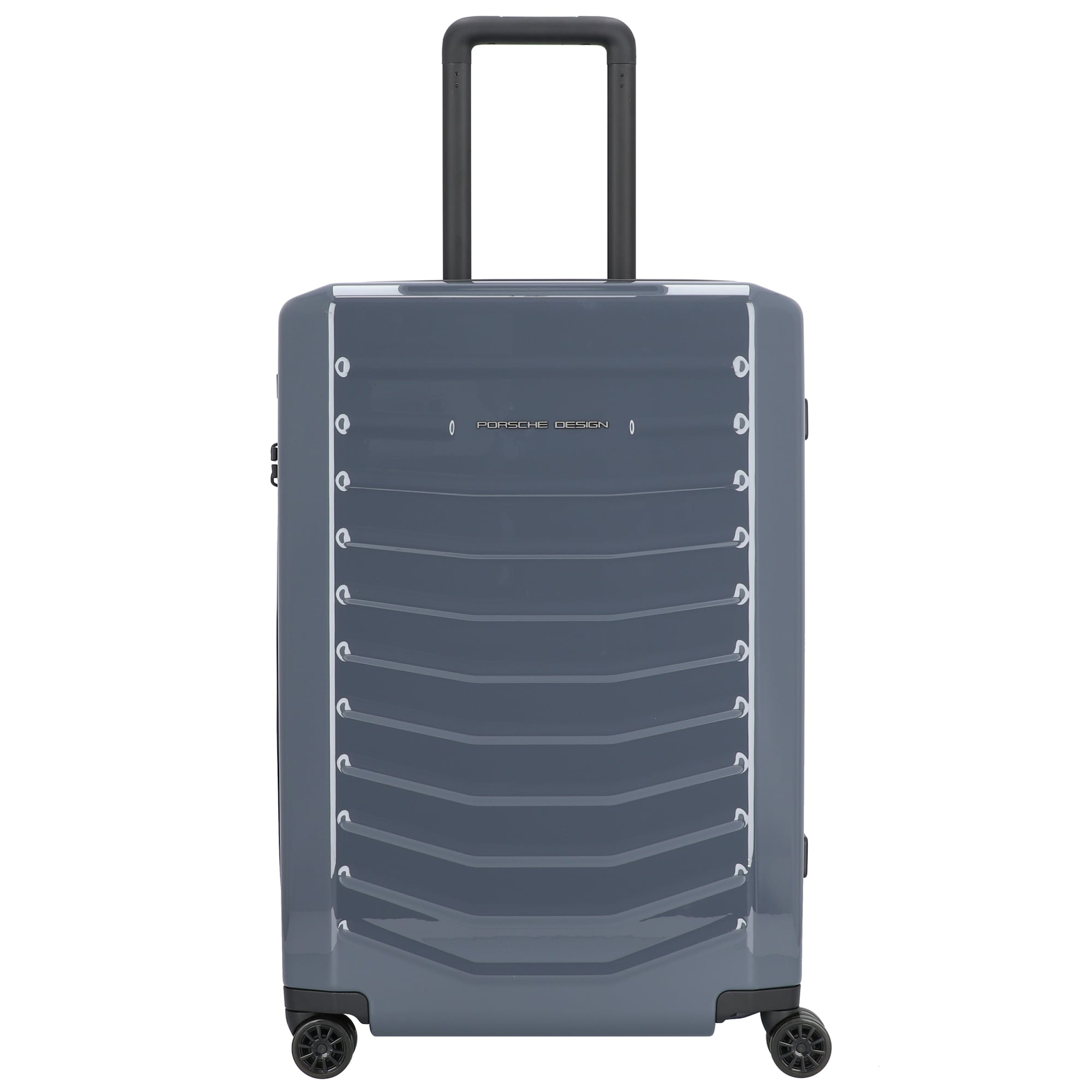 Trolley | Taschen > Koffer & Trolleys > Trolleys | Porsche Design
