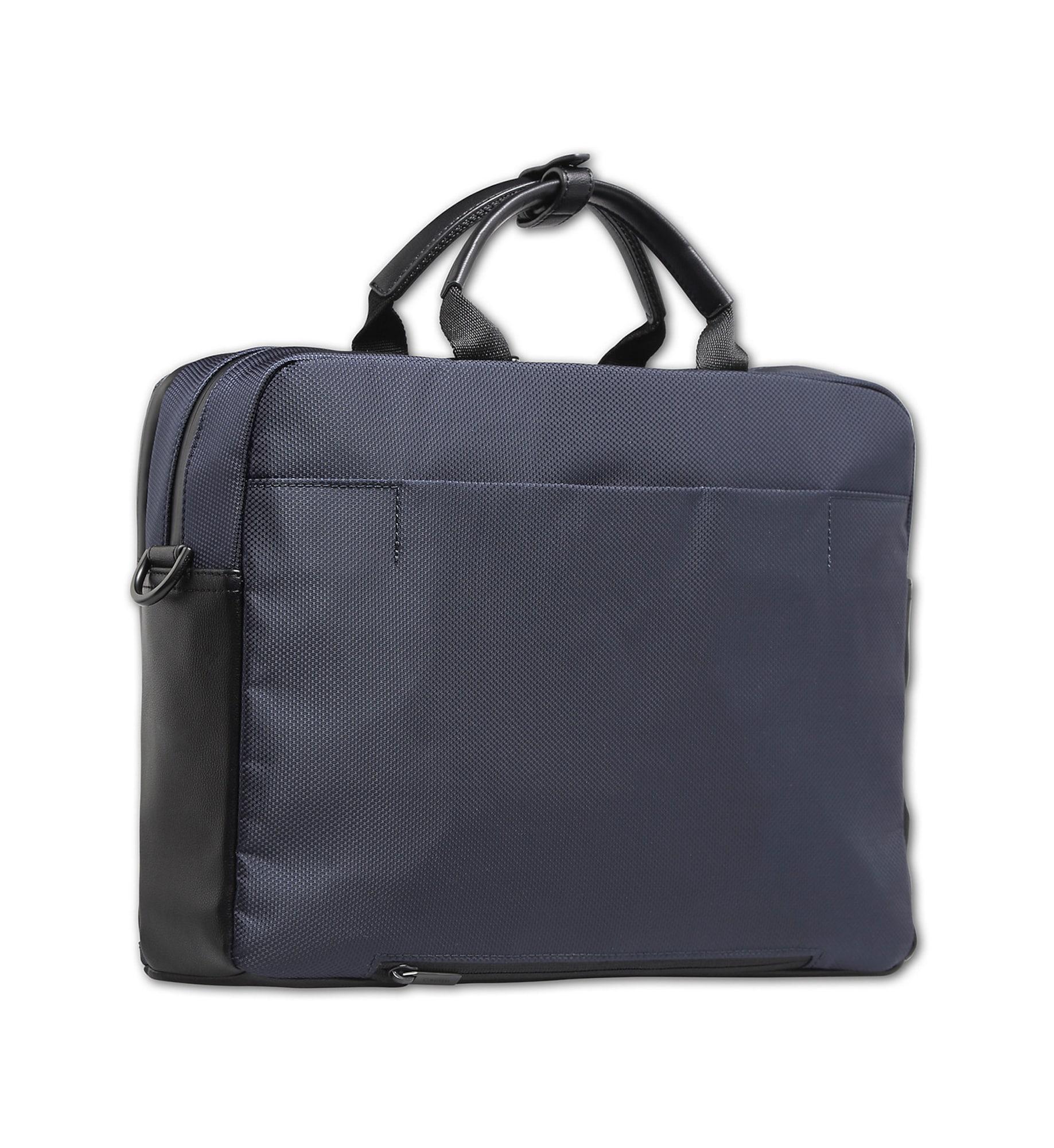 calvin klein - Laptoptasche