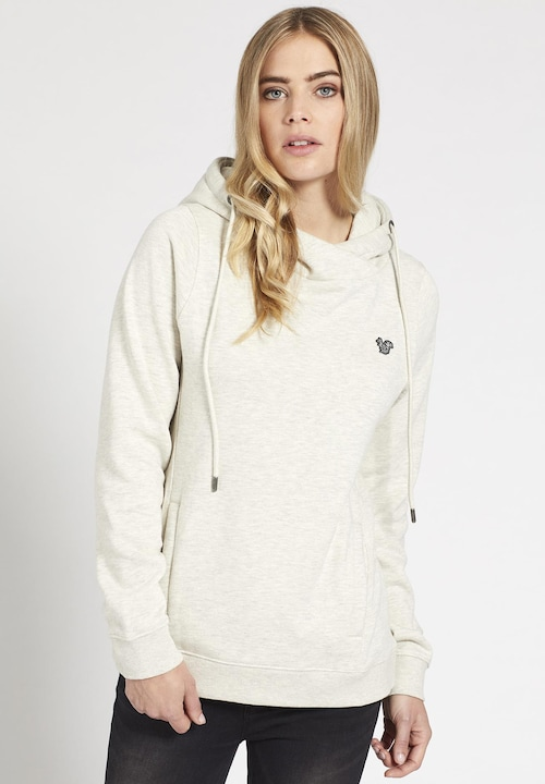 Sweatshirt ´GRETA´