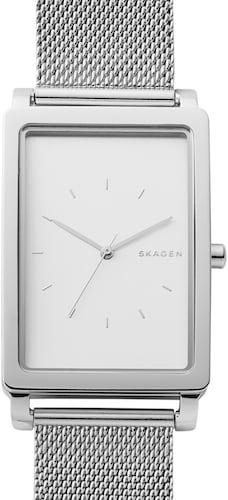 Armbanduhr, »HAGEN, SKW6288«